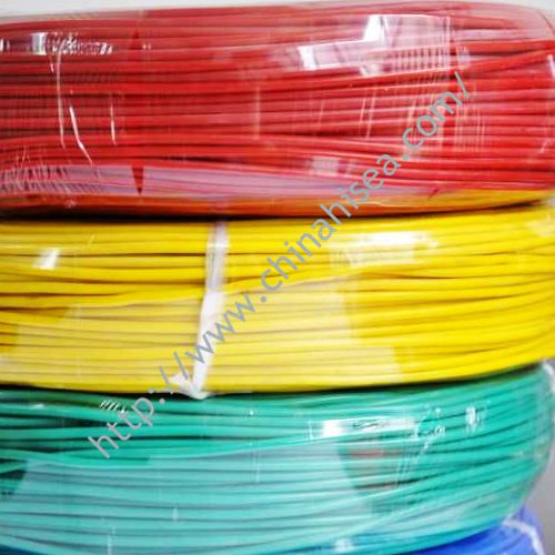 SIR High voltage power cable.jpg