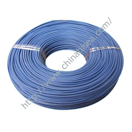 intrinsically-safe-control-cable-show.jpg
