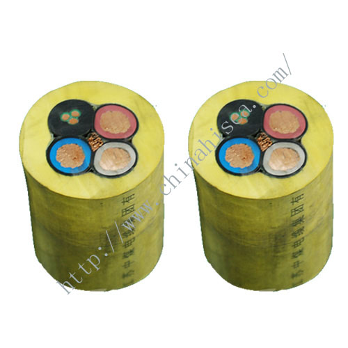 1.9-3.3kv-shearer-shielded-rubber-sheathed-cable1.jpg