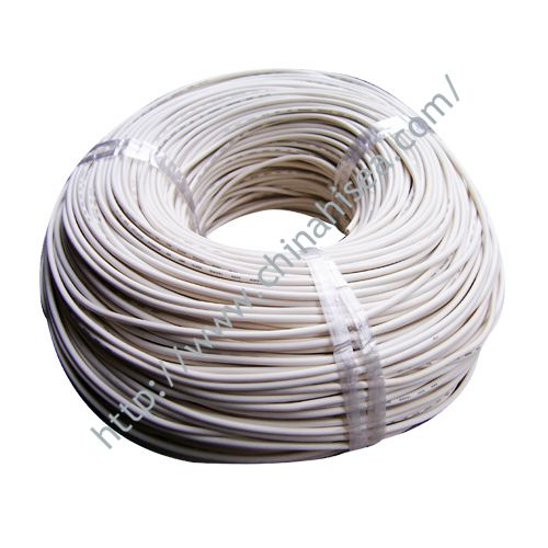 High temperature resistance mounting cable,High temperature ...