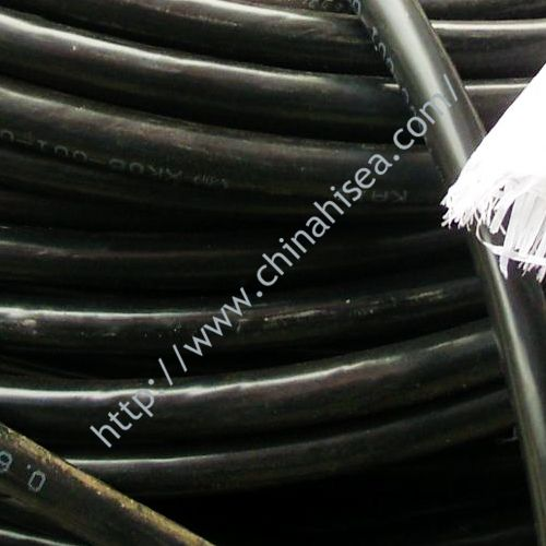 plastic elastomer cable.jpg