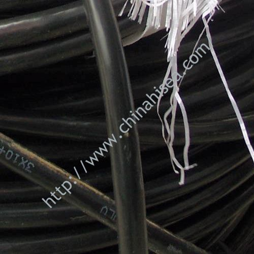 Butadiene Compound Soft Power Cable show.jpg