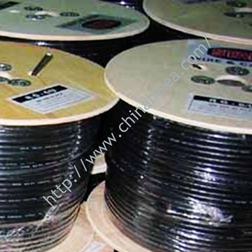 Soild PE Insulated radio frequency cable.jpg