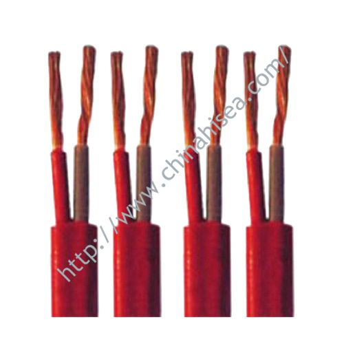Thermocouples Extension Cable
