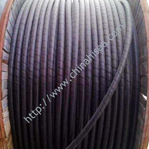 ultra high voltage cable.jpg