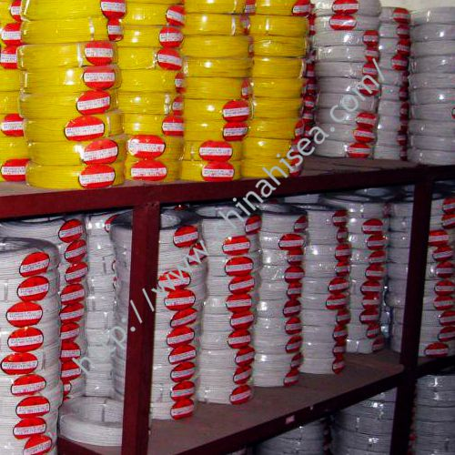 Aviation fluorocarbon resin insulated cable.jpg