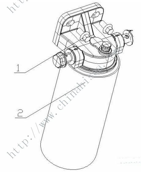 Fuel Filter Assembly drawing.jpg