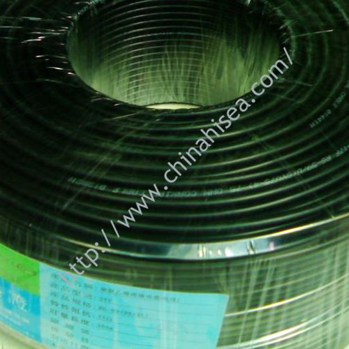 High temperature RF coaxial cable.jpg