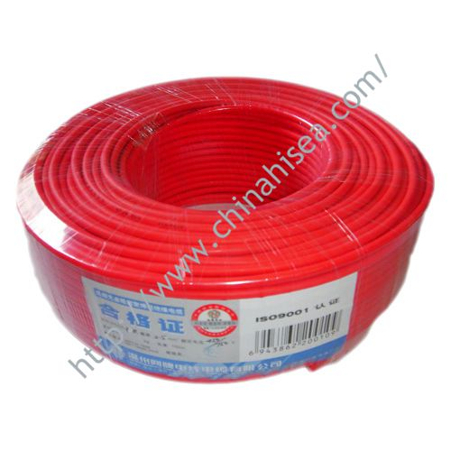 low-smoke-halogen-free-control-cable.jpg