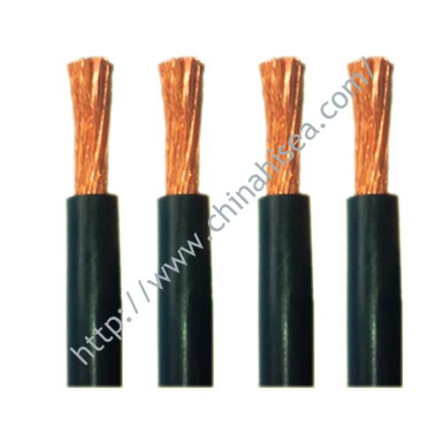 Welding Machine Cable