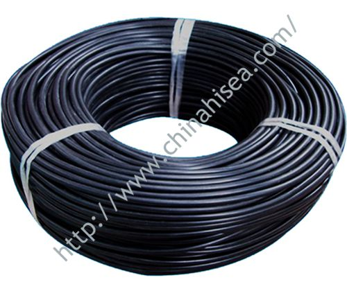 rubber sheathed cable.jpg