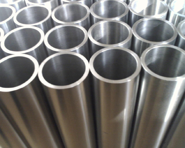 Stainless Steel Tubes Pipes Stainless Steel Pipe
