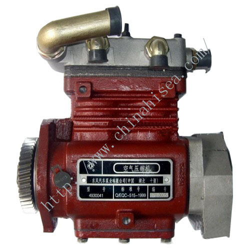 Cummins AIR COMPRESSOR 3970805