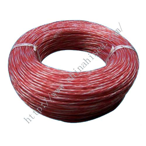 Motor winding leading flame retardant cable.jpg