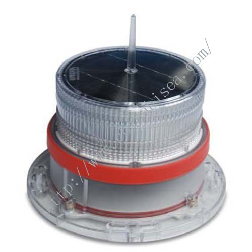 Marine Signal LED Navigation Light