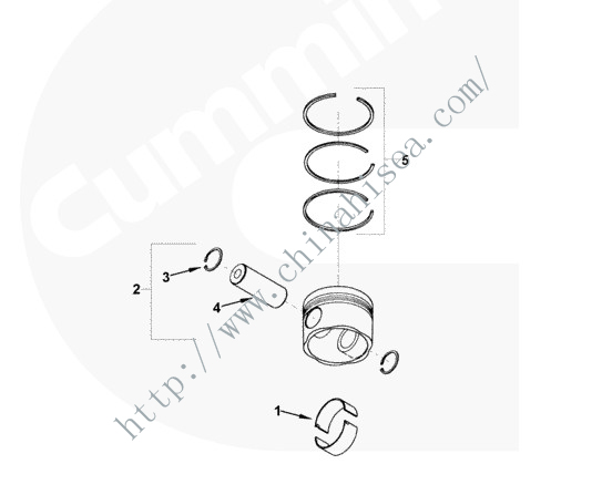 Cummins connecting rod bearing 205840 part list.jpg