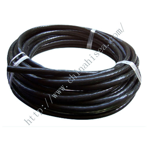 Field-Mobile-Rubber-Cable.jpg