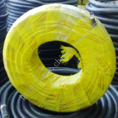 field cold resistant cable.jpg