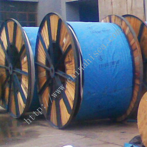 field rubber insulated cable.jpg