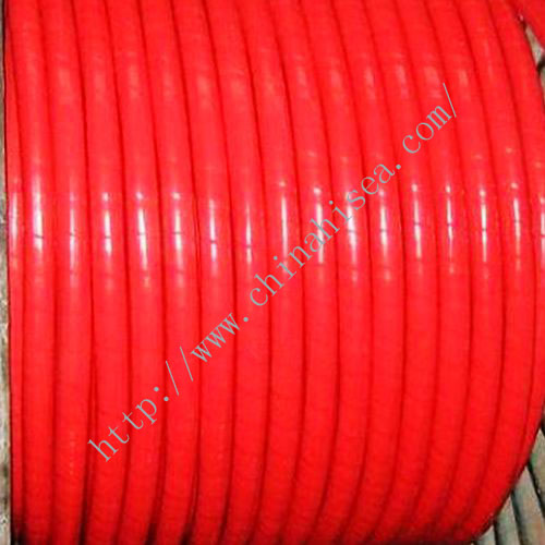 field shield cable show.jpg