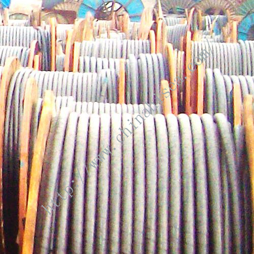 High Voltage XLPE insulated Power Cable.jpg