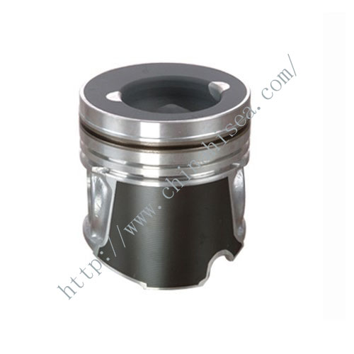 Yuhcai engine piston  F3000-1004001