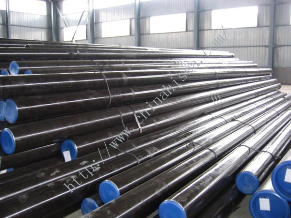 carbon steel pipe.jpg