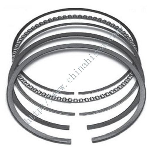 Cummins piston ring 3801056