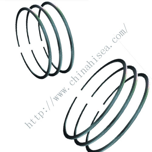 Yuchai engine piston ring.jpg