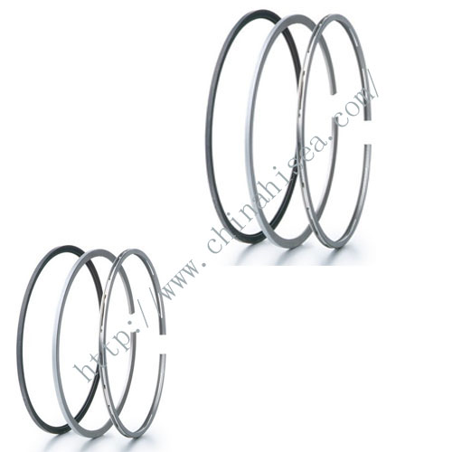 Yuchai Engine Piston Ring Yuchai Engine Piston Ring