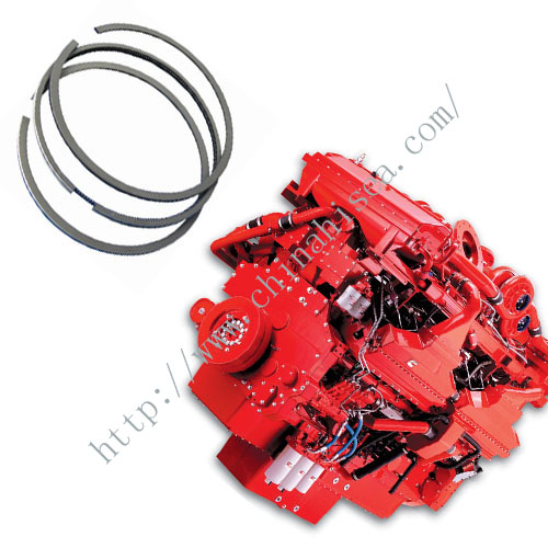 piston ring and engine assembly.jpg