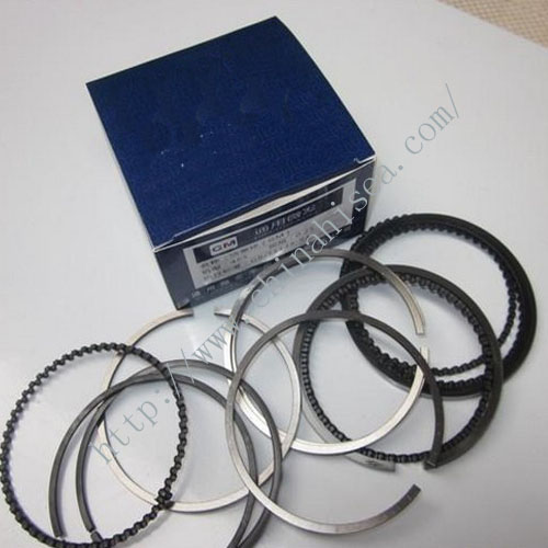 piston ring and package.jpg