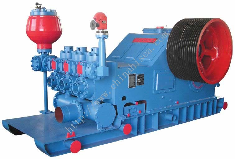 Mud Pump - Blue.jpg