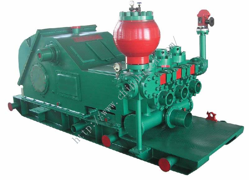 Mud Pump - Green.jpg