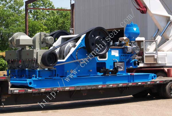 Mud Pump - To Be Shipped.jpg