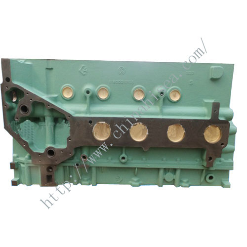 engine cylinder block.jpg