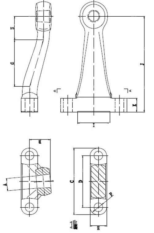steering kuckle arm drawing.jpg