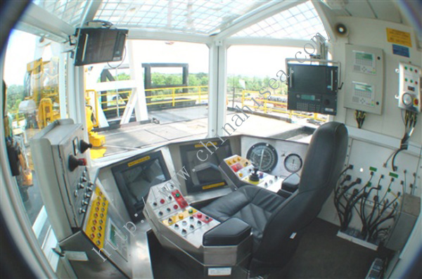 Driller Cabin - Interior View.jpg