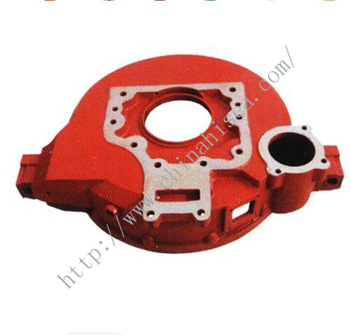 Yuchai  engine flywheel housing.jpg
