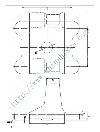 drawing1-HowoThrust Rod Support.jpg