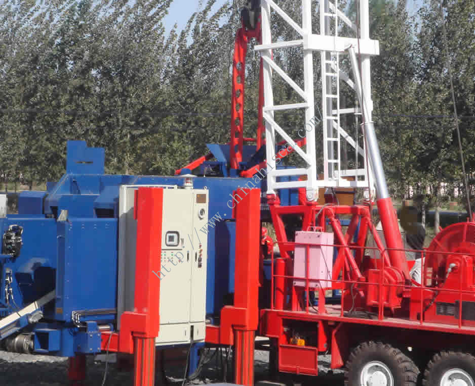 Workover Rig - Operating.jpg