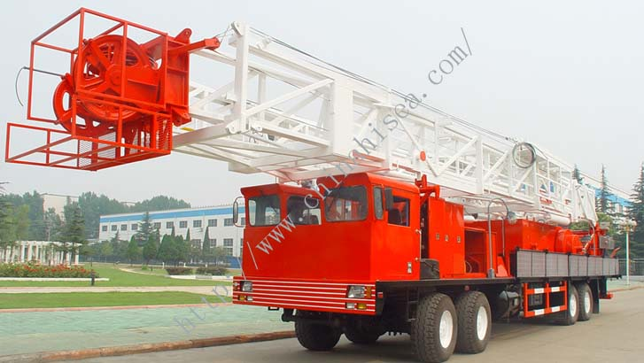 Workover Rig - in Factory.jpg