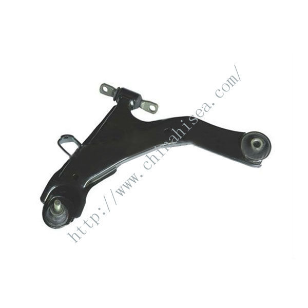 Control Arm For Hyundai
