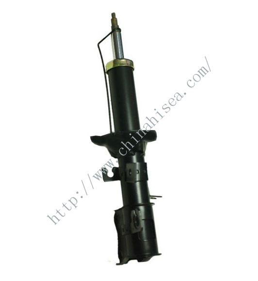 Shock Absorber For KIA