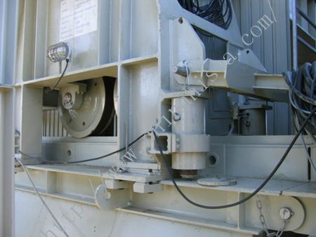 Cryogenic Wheel-rail Drilling Rig - Part View.jpg
