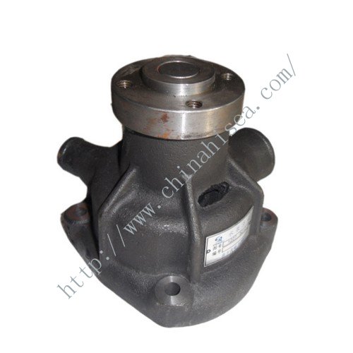 Weichai-Deutz water pump12273212