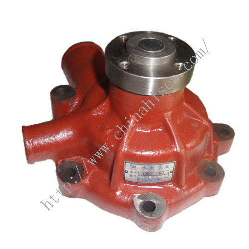 engine water pump.jpg