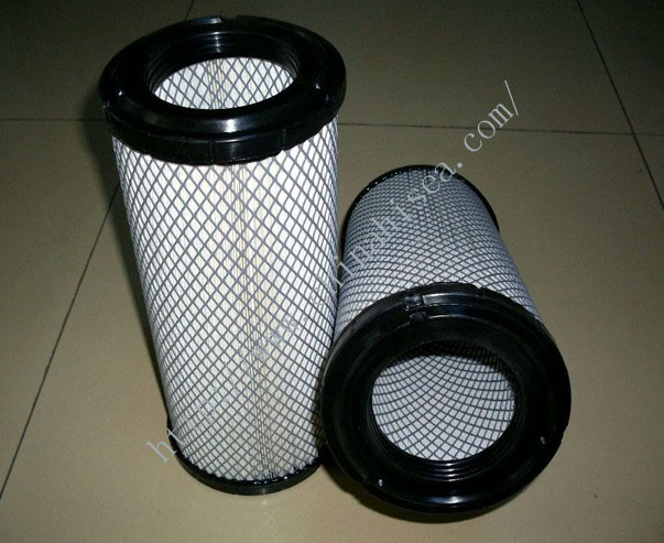 Cummins air filter.jpg