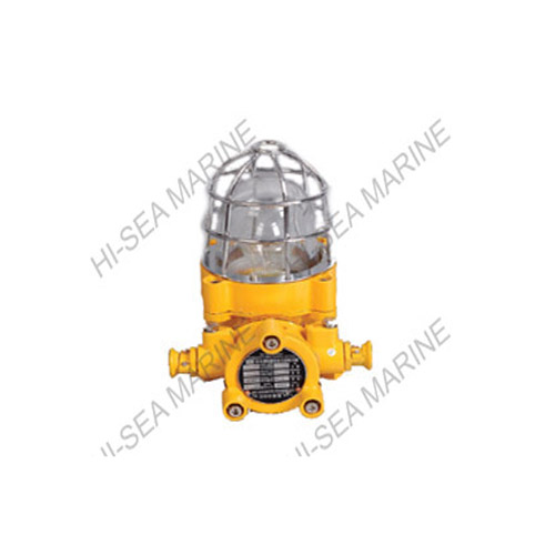 Marine Explosion Proof Incandescent light cfd4