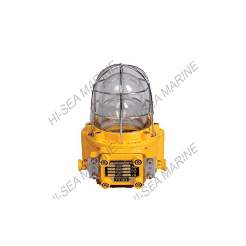 Marine Explosion Proof Incandscent Light cfd2